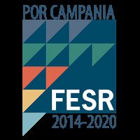 por-campania-fesr-2014-2020-fidoefelix